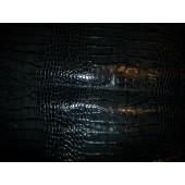 skóra naturalna kaletnicza na torebkę , skóra naturalna grafitowa, skóra , materiał na torebkę.