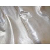 Złota skóra licowa. Sukienka ze skóry naturalnej złota , spódnica ze skóry naturalnej złota , kurtka ze skóry naturalnej złota, Skóra naturalna gładka odzieżowa złota-skory naturalne odzieżowe-skóra naturalna złota sprzedaż skór naturalnych  w Leather-des