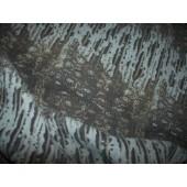 skóra naturalna kaletnicza z fakturą