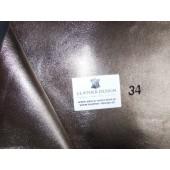 skóra naturalna - skóry naturalne włoskie w Leather-design.pl