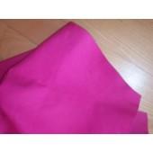 skóra naturalna kaletnicza różowa