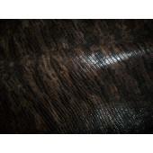 skóra naturalna kaletnicza w odcieniach brązu z oryginalną fakturą