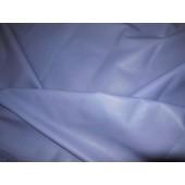 Skóra naturalna odzieżowa fioletowa - Ekskluzywna skóra naturalna cienka w kolorze fioletowym. Skóra naturalna pastelowy fioletowa. Sprzedaż skór naturalnych Warszawa.Sukienka ze skóry naturalnej - Sukienka ze skóry naturalnej fioletowa  - Skóra naturalna