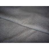 Skóra naturalna zamszowa szara w centki- skóra naturalna zamszowa cienka w Leather-design.eu