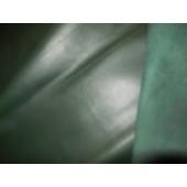Skóra naturalna na odzież: spódnica ze skóry naturalnej, kurtka ze skóry naturalnej w Leather-design.eu