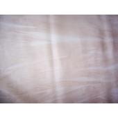 Sukienka ze skóry naturalnej ecri - Spódnica ze skóry naturalnej ecri - Żakiet ze skóry naturalnej ecri - Skóra naturalna ecri - Sprzedaż skór naturalnych w Leather-design.eu. Skóra naturalna odzieżowa ecri. Skóra naturalna na sukienki. Sprzedaż skór natu