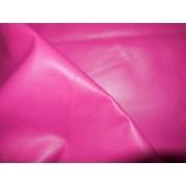 skóra naturalna licowa rozowa- skóry naturalne licowe- skóra naturalna odzieżowa rozowa - Skóry naturalne licowe w Leather-design.eu