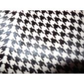 Skóra naturalna z krótkim włosem - Skóra naturalna konik - skóra naturalna kaletnicza na torby, torebki, kosmetyczki - skory kaletnicze w Leather-design.eu