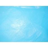 Skóra naturalna licowa niebieska, skóra naturalna cienka odzieżowa, skory naturalne na odzież - skóry naturalne licowe sprzedaż w Leather-design.eu