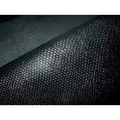Skóra naturalna kaletnicza czarna na torbę - Skóry naturalne w Leather-design.pl