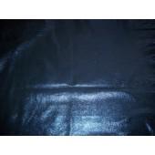 Skóra naturalna kaletnicza granatowa świecąca_skóry naturalne kaletnicze na torebki w Leather-design.eu