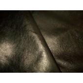 Skóra naturalna gładka kaletnicza w kolorze starego złota-skory naturalne kaletnicze w Leather-design.eu