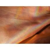 Skóra naturalna kaletnicza błyszcząca - skory naturalne kaletnicze.w Leather-design.eu
