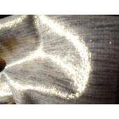 Skóra naturalna kaletnicza , skóra naturalna licowa, skóra naturalna srebrna w Leather-design.eu