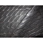 Skóra naturalna kaletnicza czarna _skóry naturalne kaletnicze na torebki w Leather-design.eu
