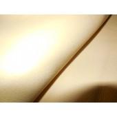Skóra naturalna kaletnicza złóta jasna - skóry naturalne kaletnicze  - skóry naturalne grube - skóry naturalne sprzedaż - hurtownia skór w Leather-design.eu